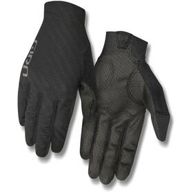 Giro Riv'Ette CS Gloves Women titanium/black